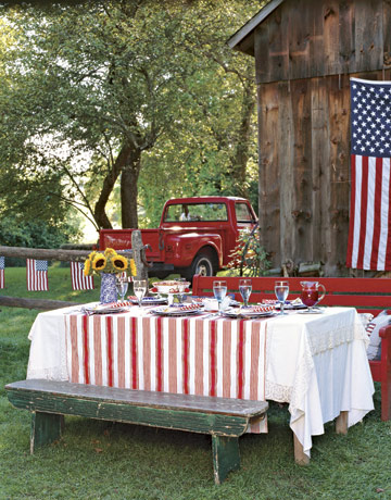 utah 4th of july events 2013